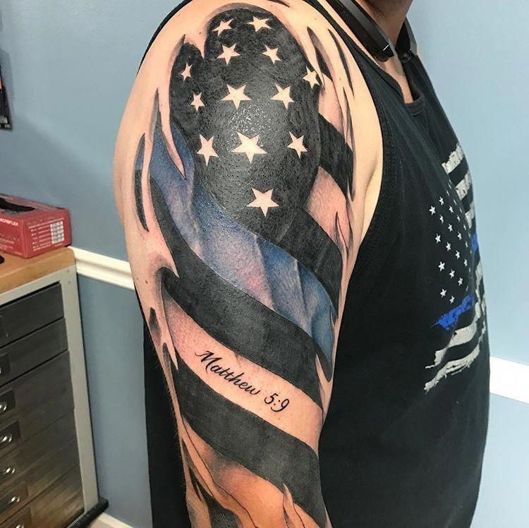 22++ Best Half sleeve tattoos for skinny arms image ideas