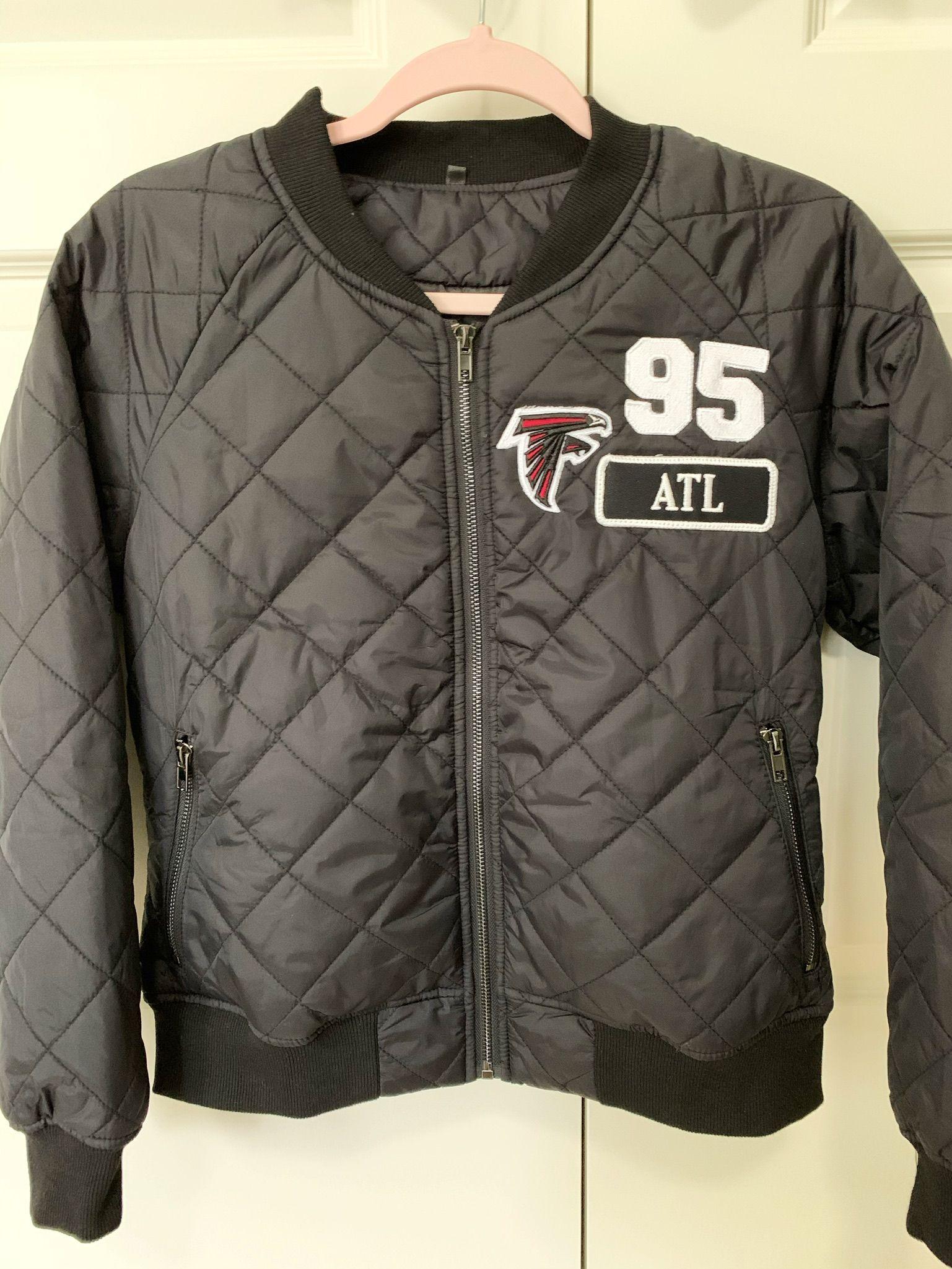 Jack Crawford Atlanta Jacket Jackets Jackets For Women Leather Jacket [ 2049 x 1537 Pixel ]