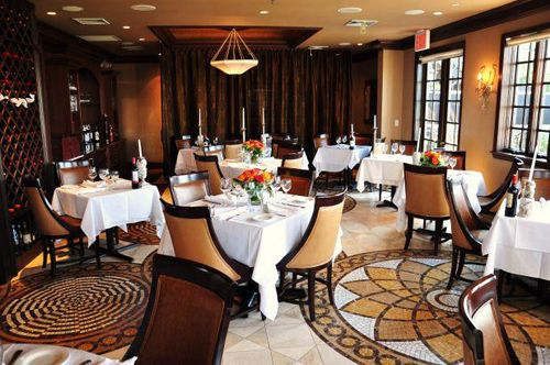 Are You Looking For Last Minute Ideas To Show Your Love For That Special Someone Here S Our List For The Most Staten Island Restaurants Staten Island New York