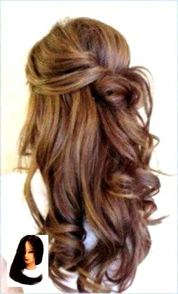10 Quick And Easy Hairstyles You Haven T Tried Frisuren Mittellange Haare Frisuren Flechten Und Flechten Lange Haare