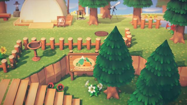 Acnh Ideas Tumblr In 2020 Animal Crossing Animal Crossing Game New Animal Crossing