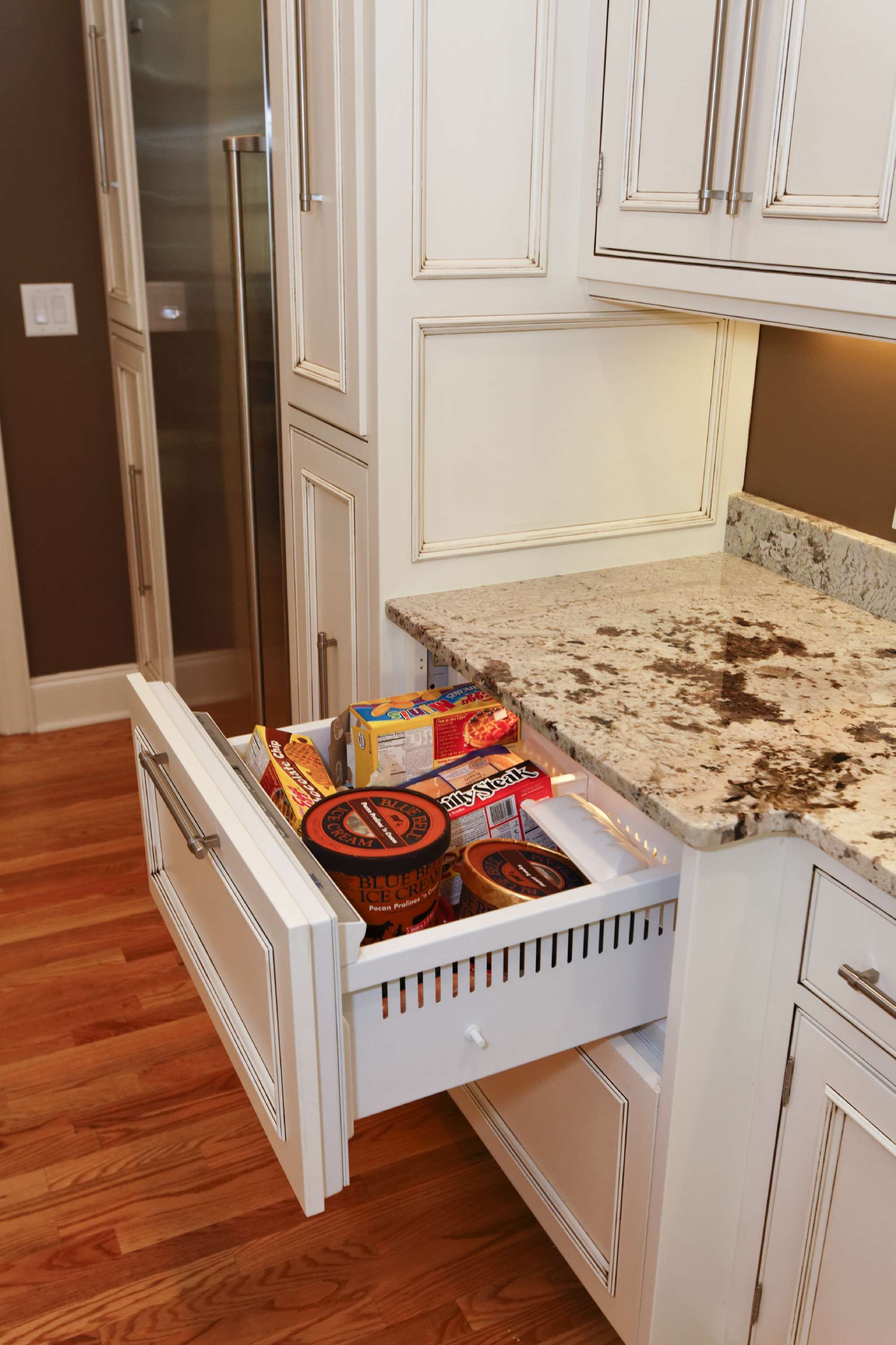 sub project freezer your transitional drawers mountain bliss to kitchens inspire next zero