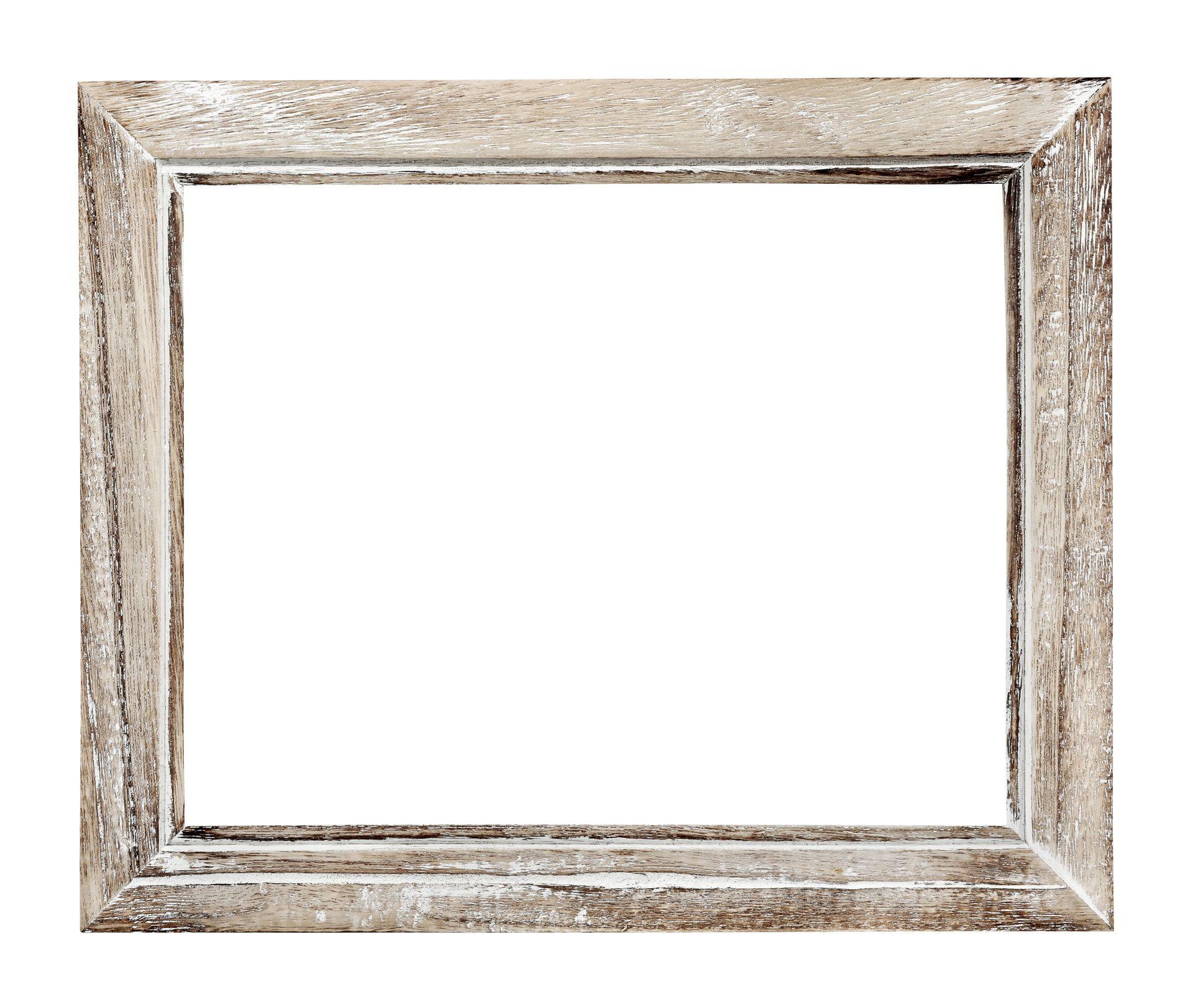 Tipps zum Basteln schöner Bilderrahmen | Vintage-Rahmen, Schoner und ...