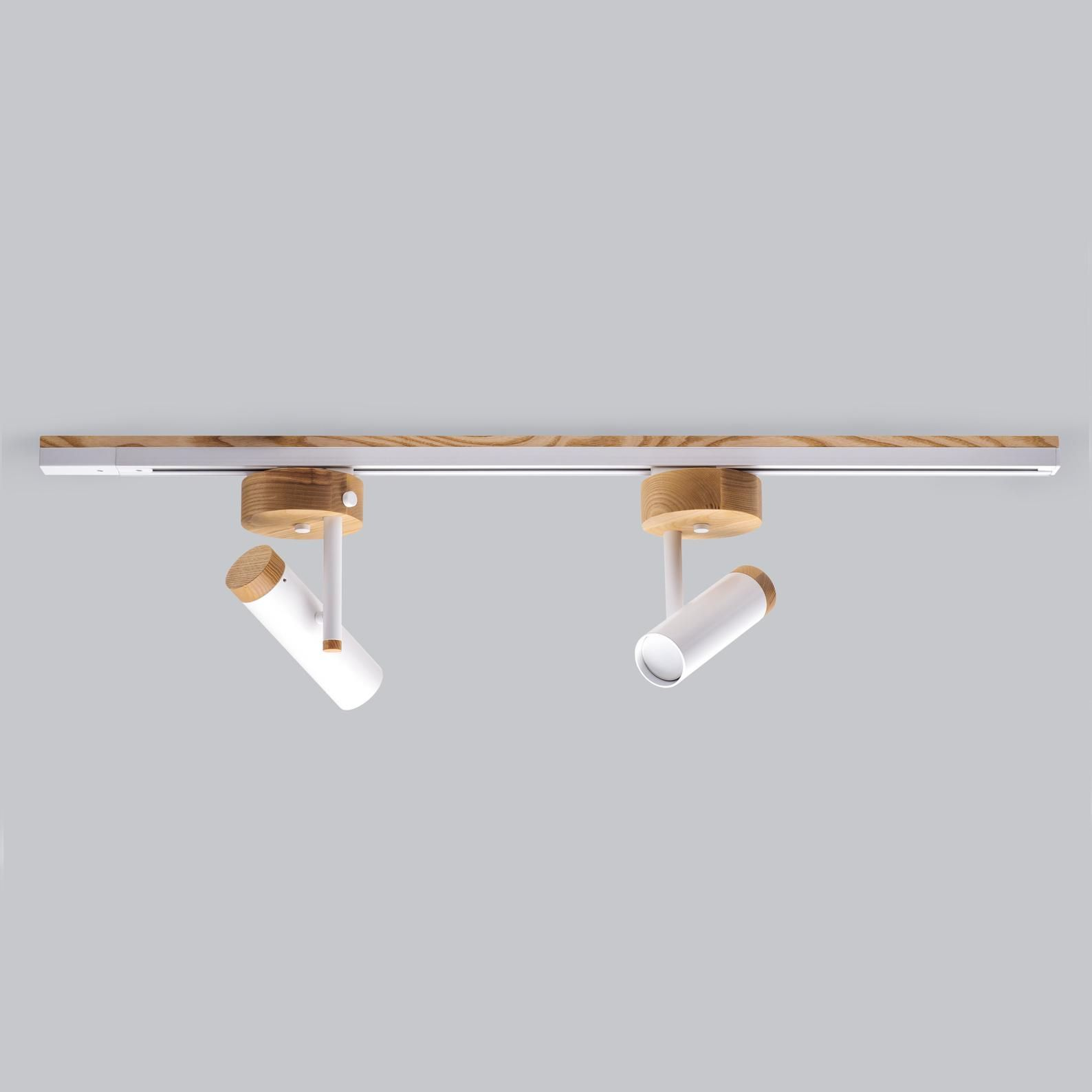 Track Lighting Custom Ceiling Spot Light Modern