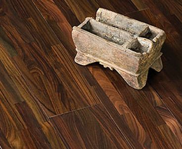 Indian Rosewood Solid Wooden Flooring Indian Rosewood Rosewood
