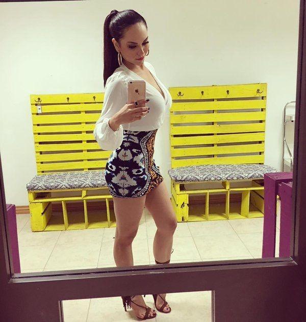 Pussy Sideboobs Bridget Marquardt  nudes (57 pics), Facebook, butt