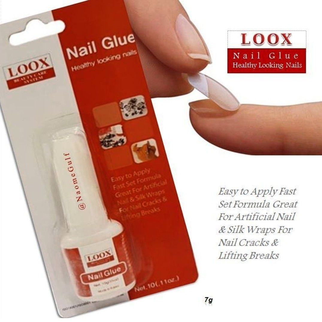 Pin By Soso Ali On Beauty Skin Care Routine Beauty Skin Care Routine Silk Wrap Nails Glue On Nails