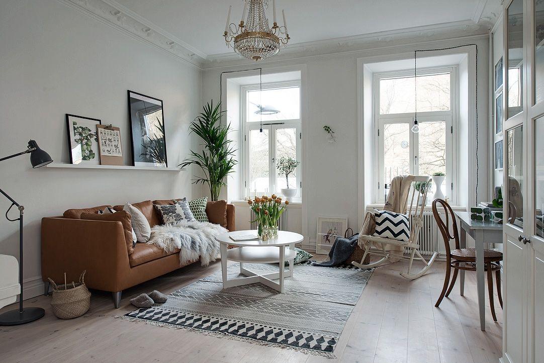 Https tumblr dashboard scandinavian interior design also pin by andrea jozsef on homedesign in home living room rh pinterest