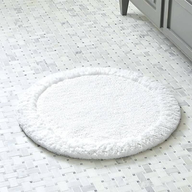 Pin By 1024 On Rugs Pinterest Rugs Bathroom Rugs And Bath Rugs