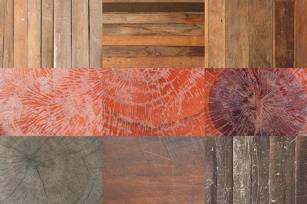 60 Wood Texture Background Set 09 , #Affiliate, #Plank#Natural#wood#file #Ad #woodtexturebackground 60 Wood Texture Background Set 09 , #Affiliate, #Plank#Natural#wood#file #Ad #woodtexturebackground 60 Wood Texture Background Set 09 , #Affiliate, #Plank#Natural#wood#file #Ad #woodtexturebackground 60 Wood Texture Background Set 09 , #Affiliate, #Plank#Natural#wood#file #Ad #woodtexturebackground 60 Wood Texture Background Set 09 , #Affiliate, #Plank#Natural#wood#file #Ad #woodtexturebackground #woodtexturebackground