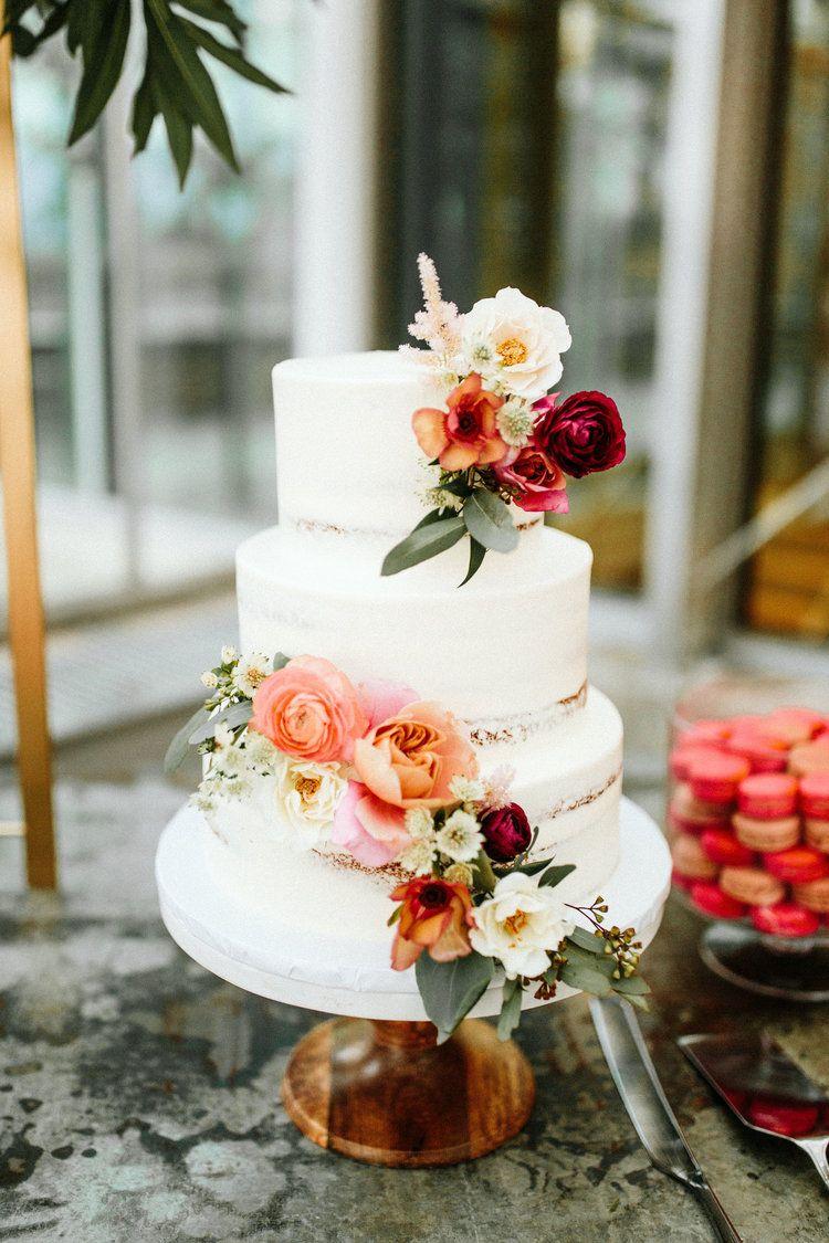 R2-10.jpg | Wedding cakes, Cake decorating, Event design