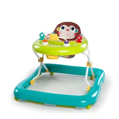 Pin On Best Baby Walkers For Carpet