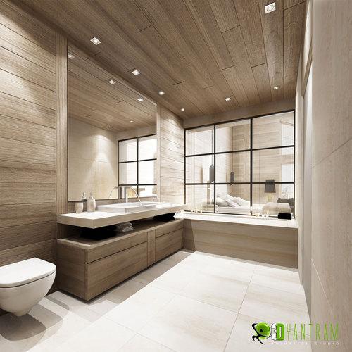 3D Residential Interior Cgi Bathroom Design #kitchen  #bedroom Gorgeous Free 3D Bathroom Design Software Decorating Design
