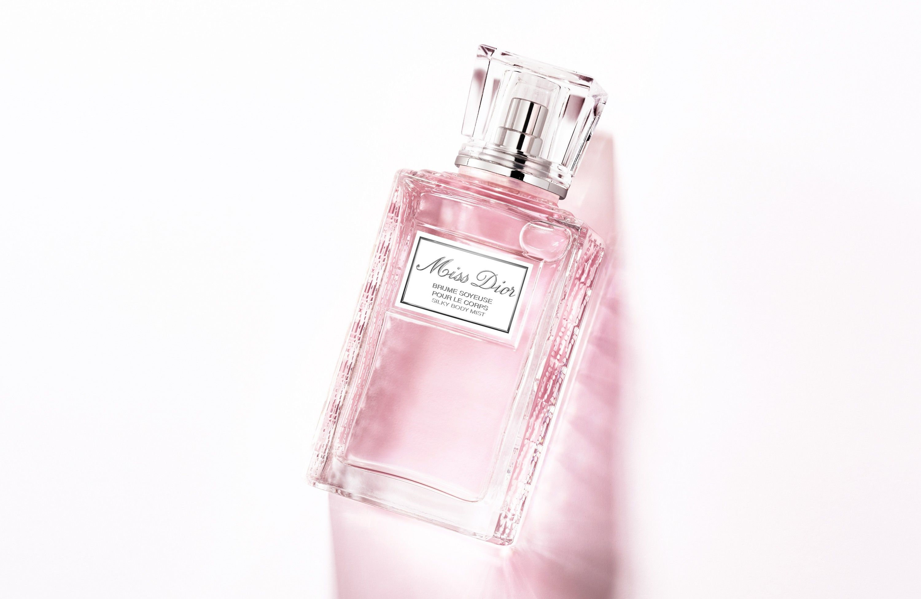 8f784ee3 Miss en 2019 | Beauty | Fragrance | Miss dior, Dior fragrance et Dior