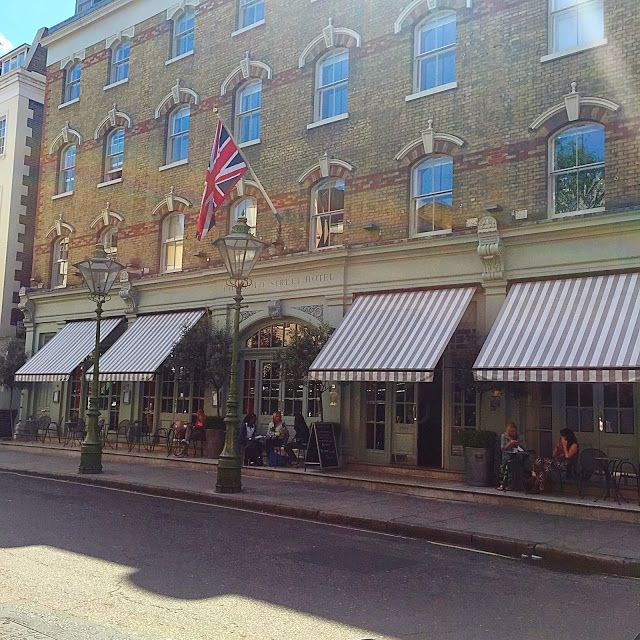 A Mummy Day Out - Charlotte Street Hotel Afternoon Tea u0026 Aqua Rooftop Bar - Eat & A Mummy Day Out - Charlotte Street Hotel Afternoon Tea u0026 Aqua ...