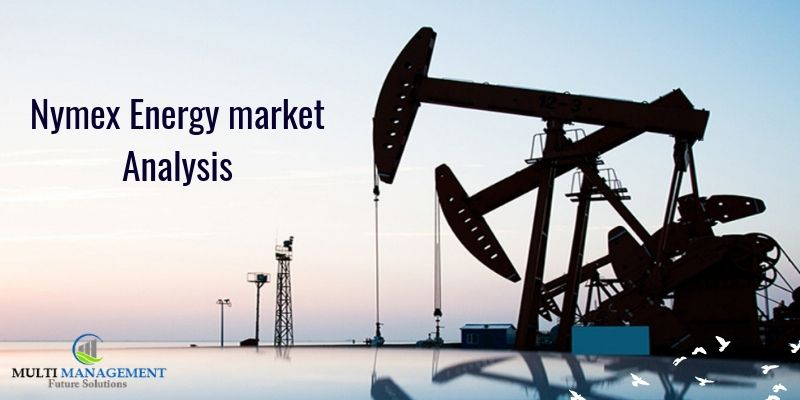 Nymex Crude Oil Trading In Range Bound 50 53 With Positive Bias