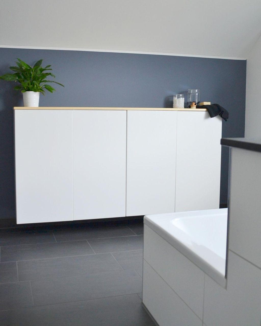 Badezimmer Einrichten Ideen Fur Jede Grosse Badezimmer Schrank Ikea Badschrank Und Badezimmer Regal Holz