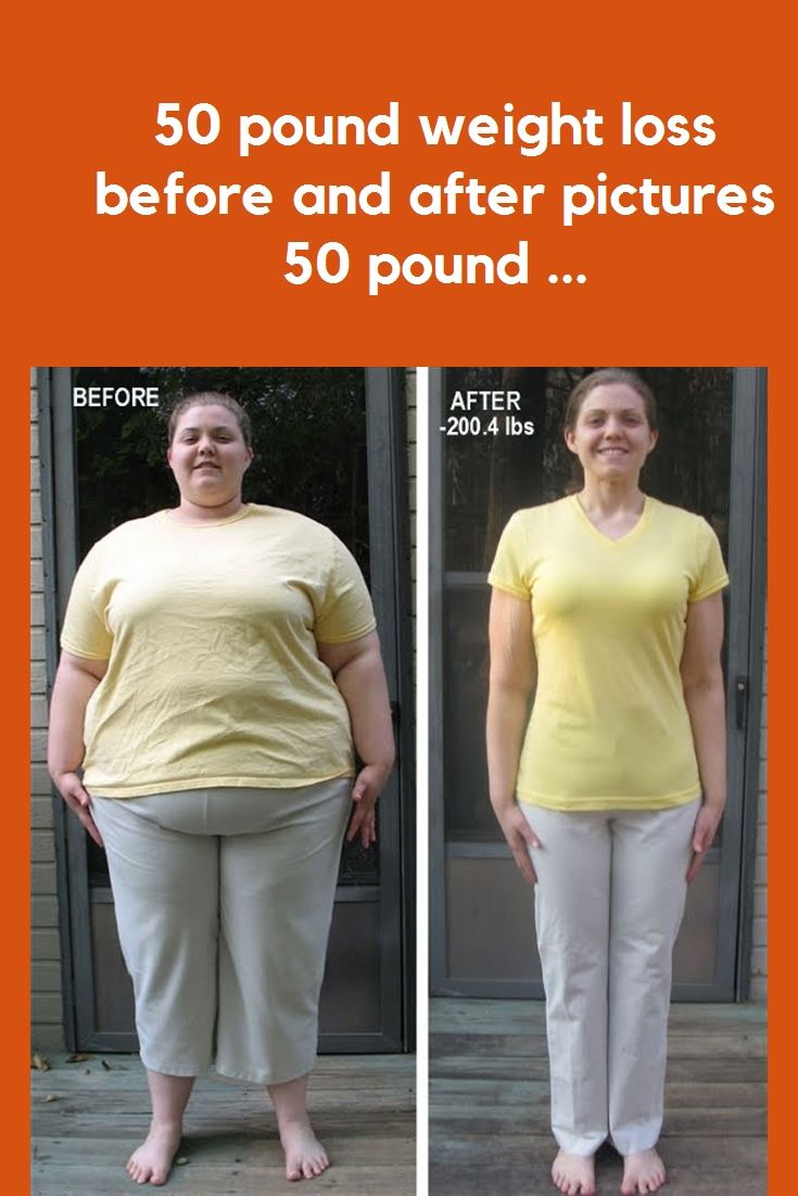 Pin on How to Lose 50 Pounds