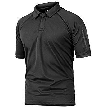 f3fefe6086588 CRYSULLY Men Summer Shirt Top