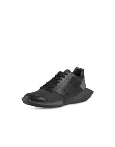 9cc1364ca923c8 Chaussures Rick Owens adidas X Unisexe - Y-3 Online Store