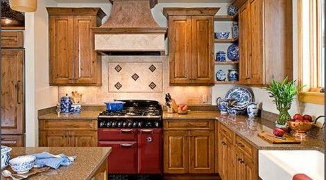 Sorrento Custom Cabinetry Aspen Kitchen Decor Kitchen Cabinets Cabinetry