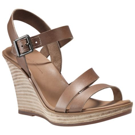 dbb28ed232b Shop Timberland.com for the Cassanna women s leather sandals