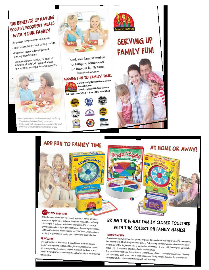 Product Brochure Design Brochure Layout Familytimefun Brochure Layout Brochure Design