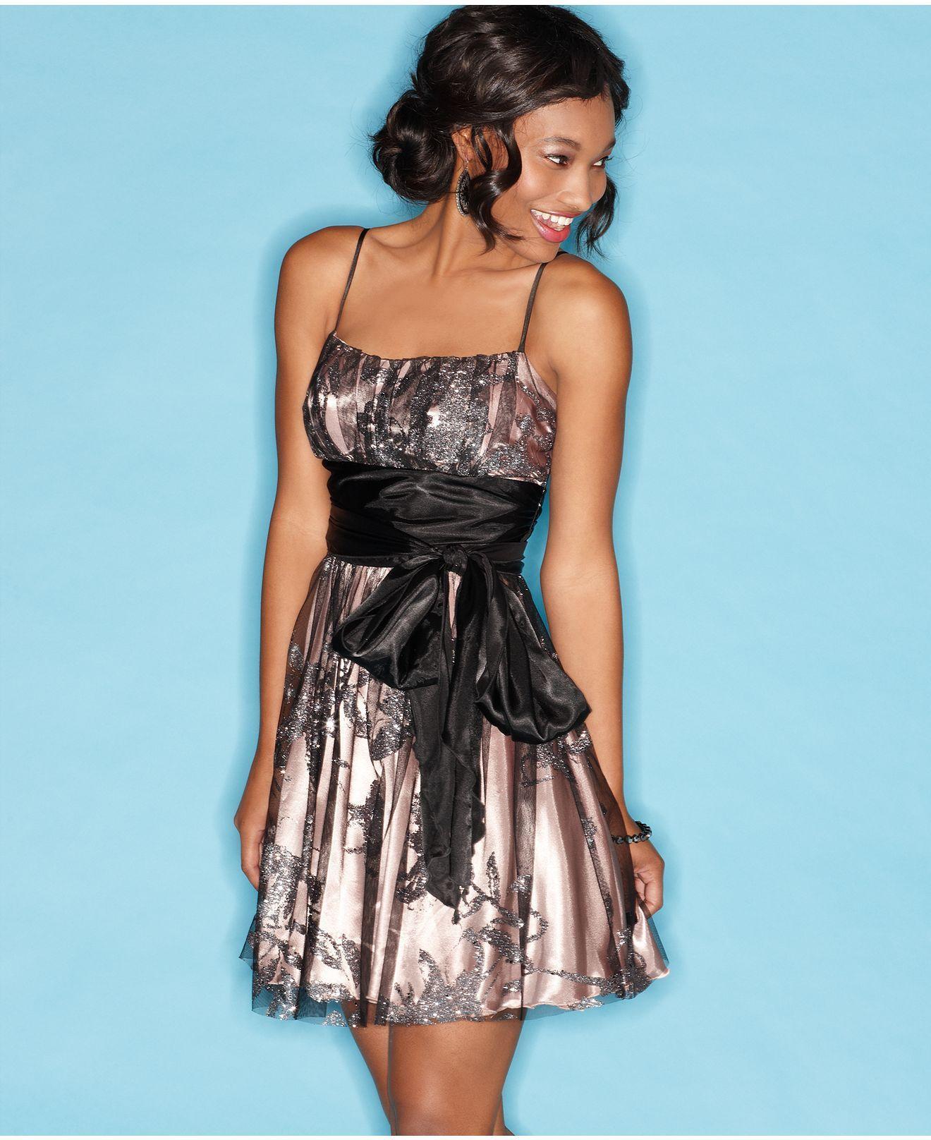 Ayla 8th grade dance dresses dresses fancy