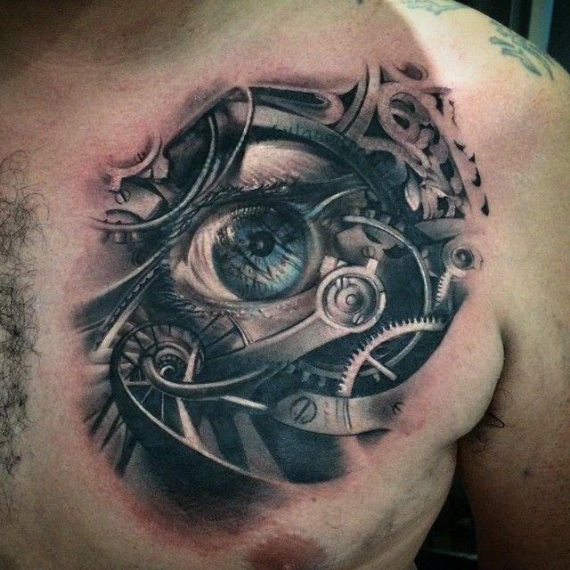 Diogo Nunes Tattoos Google Søgning 3d Tattoo Tattoos