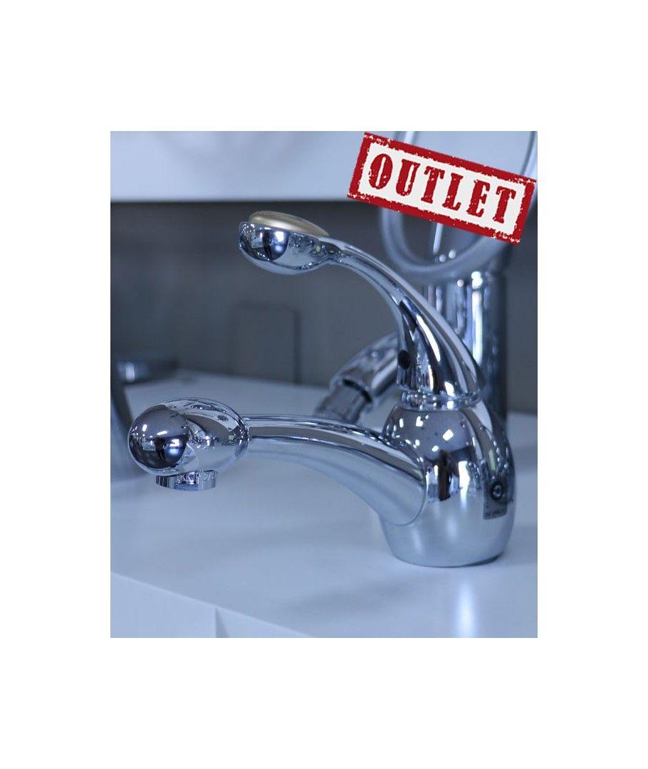Grifo monomando de lavabo marti m app grifos de ba o - Modelos de grifos ...