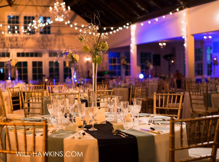 Will Hawkins Photography Womens Club Of Portsmouth Wedding Ideas