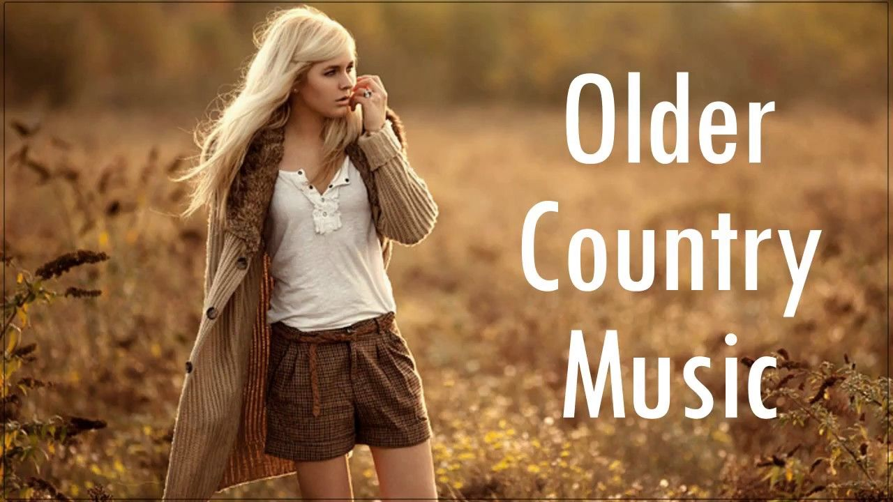 Classic Country Drinking Songs - Best Country Drinking Songs of All ...