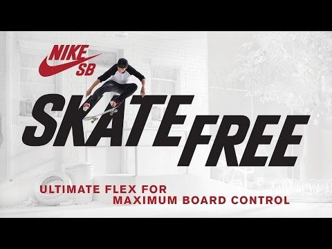Nike: Sean Malto and Shane O'Neill | Ads of the World™
