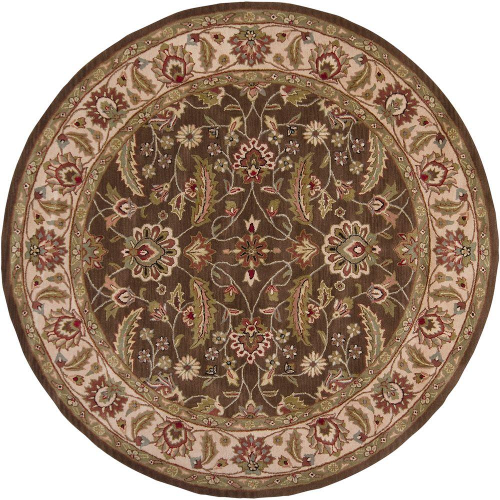 Pin On Decorating Ideas 10 foot round rug