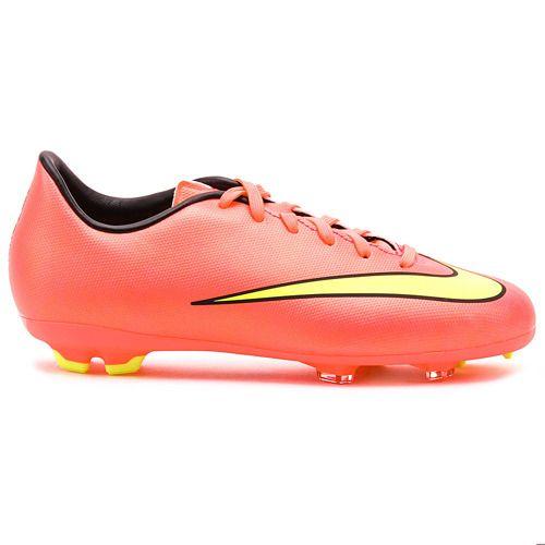 Sepatu Bola Nike Jr Mercurial Victory V Fg 651634 690 Adalah