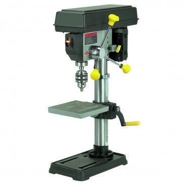 12 Speed Bench Top Drill Press Drill Press Drill Speed Drills