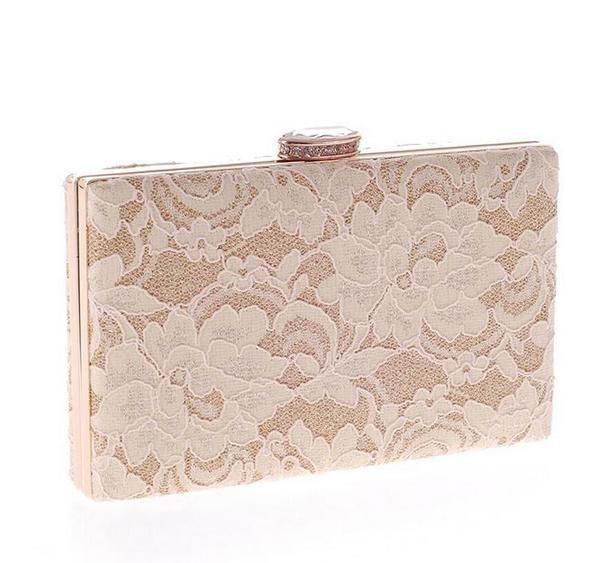"""Pride Evelyn Clutch Bag  $54.99  Use """"20discount"""" code when checkout to get 20% off!"""