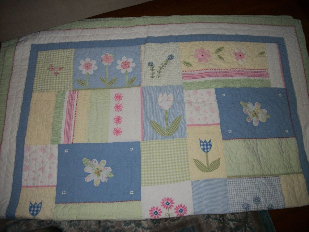 Pin by Pam Nevin on ebay stuff Patchwork quilts, Happy