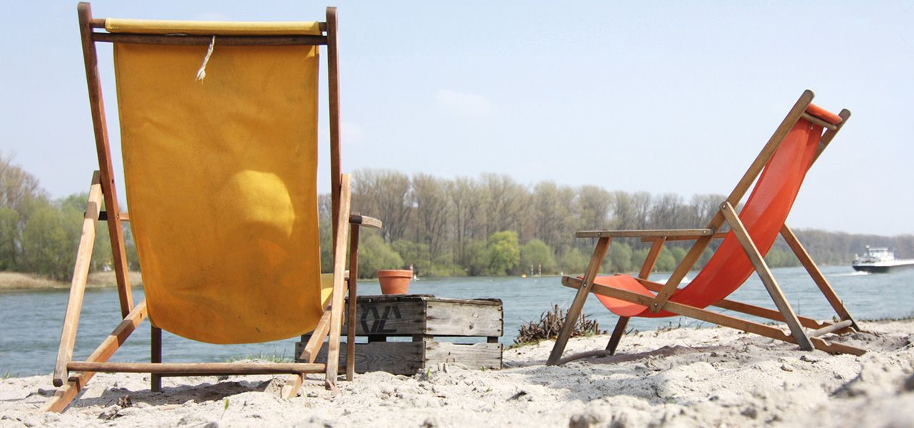 Urlaub zuhause –Gründe & Vorteile |Die besten Ideen für Ferien daheim