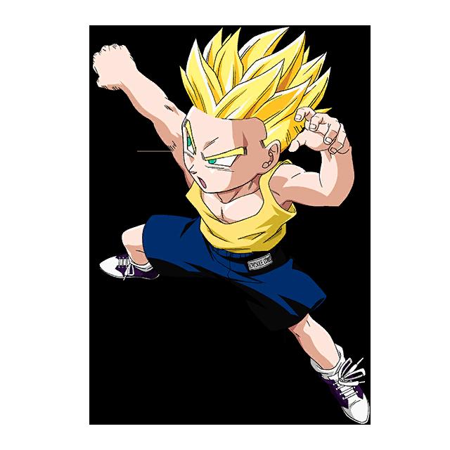 Kid Trunks Ssj Training Render Sdbh World Missi By Maxiuchiha22 Anime Dragon Ball Super Dragon Ball Super Manga Anime Dragon Ball