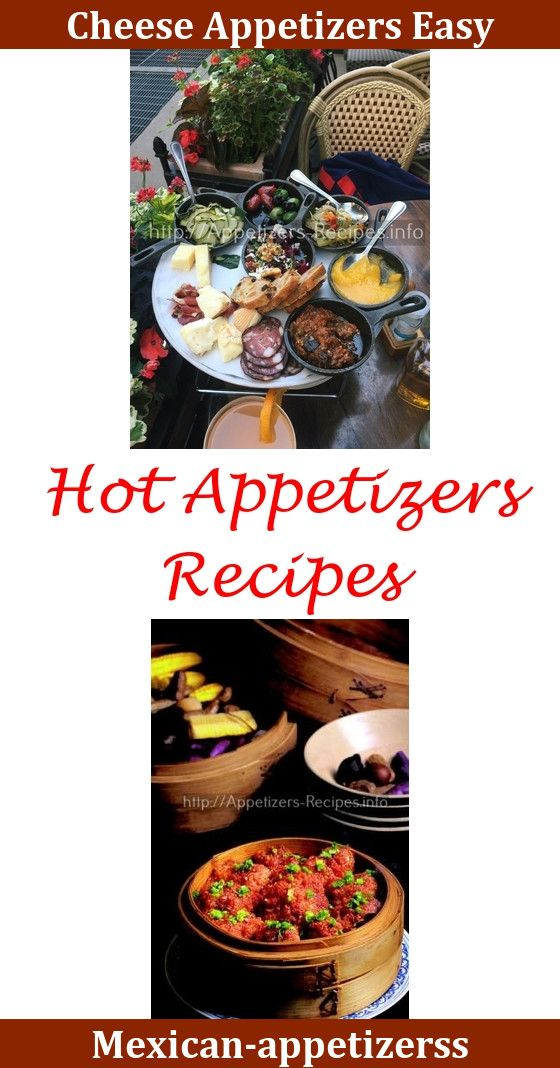 Baked Chicken Recipes Easy 4 Ingredients Simple Ovens