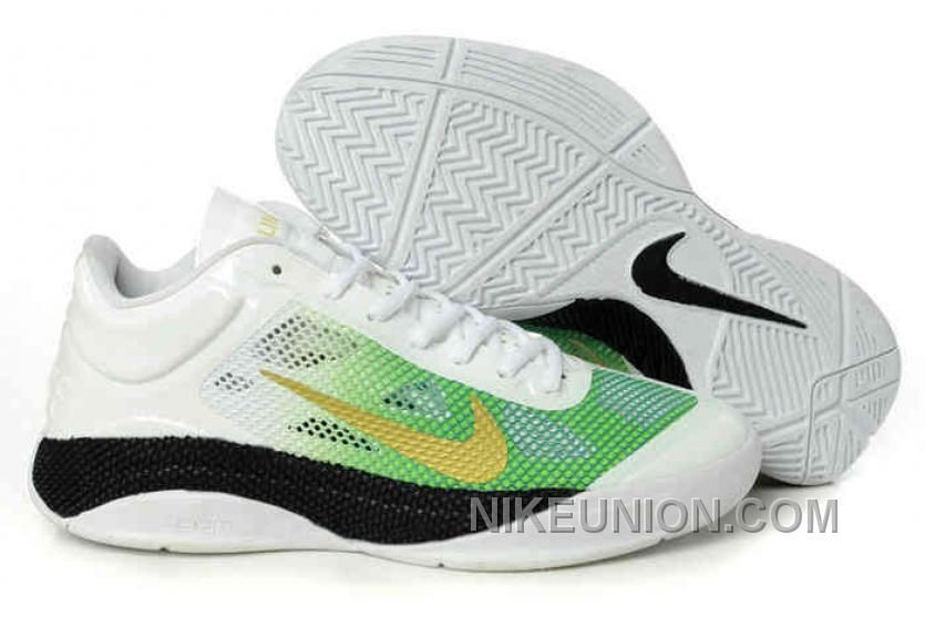9deead71cd7dc real nike hyperfuse 2011 black and gold 66165 4a3c6