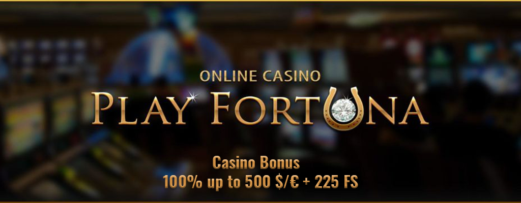 Legal US Online Casino Sites for 2021
