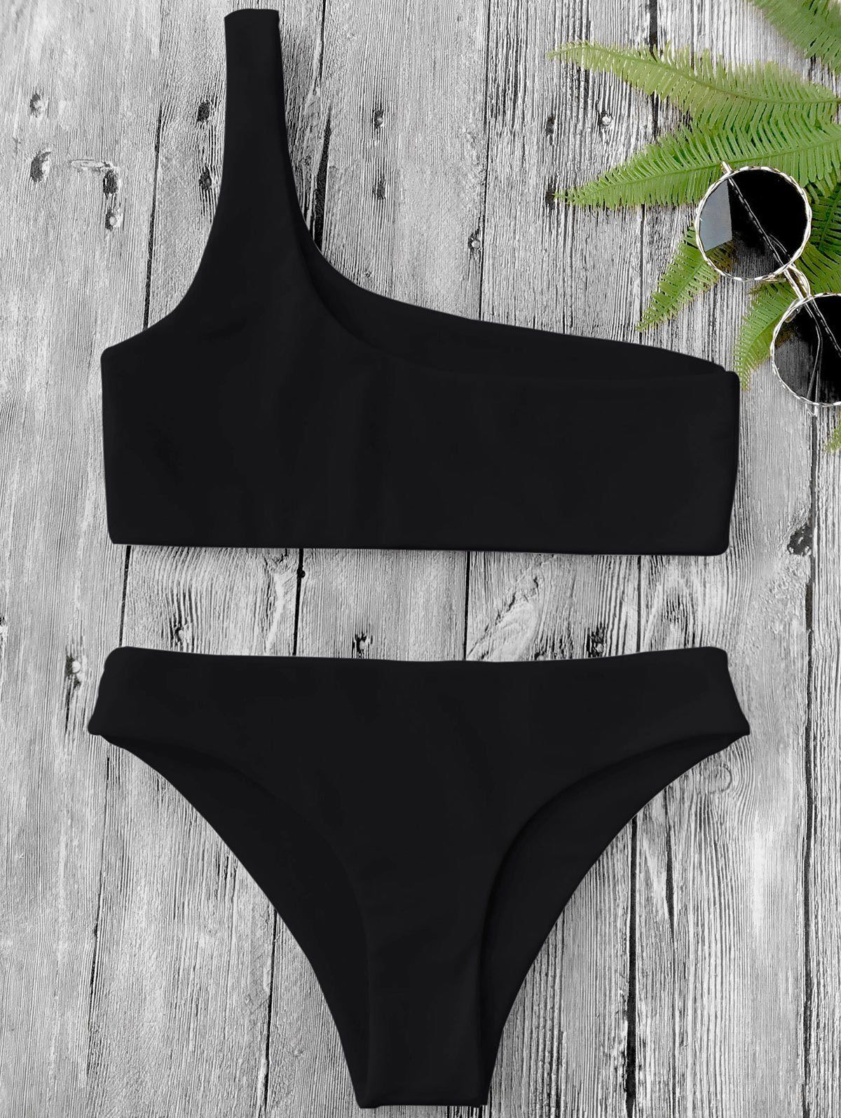 PRODUCT DESCRIPTION Item Type: Bikinis SetGender: WomenPattern Type ...