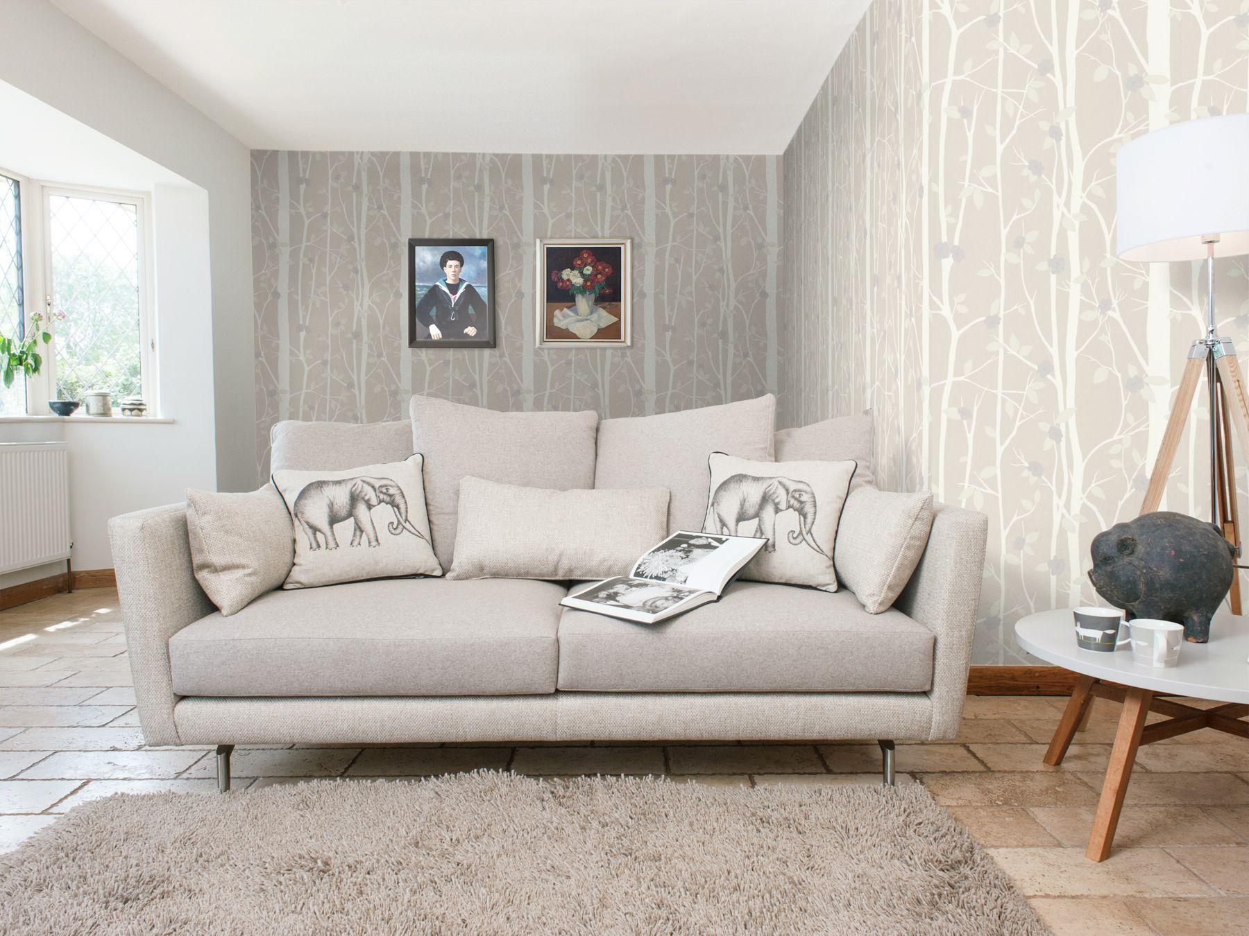 Living Room Ideas Laura Ashley cottonwood roomset image | living room | pinterest | laura ashley