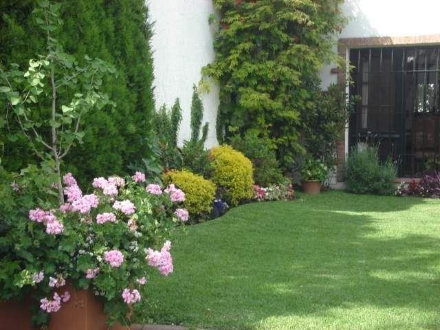 imagenes de jardines de casas - Resultados de la búsqueda Yahoo