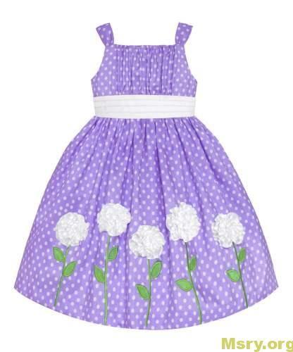 8c2d00756 صور ملابس اطفال موديلات حديثة ملابس اطفال بنات و ملابس اطفال اولاد ...