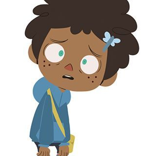 Image Result For Camp Camp Coraline Au Coraline Camping South Park