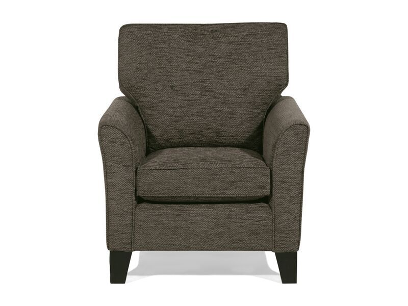 Inspire Walton Accent Chair In 2020 Modern Swivel Chair Accent