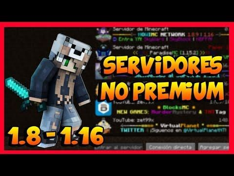 900 Minecraft Servers Ideas Minecraft Server How To Play Minecraft